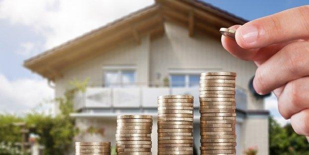 Bonus prima casa sull 39 affitto scontro tra agenzia delle for Bonus arredi agenzia entrate