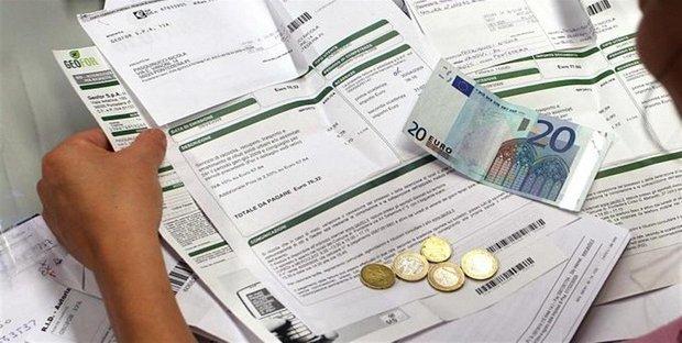 Decreto fiscale, sconto in vista per alcune cartelle: chi pagherà di meno
