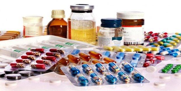 USA: farmaci generici a prezzi gonfiati