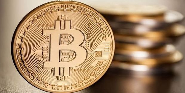 Nova Zelândia: agora é legal pagar salários com Bitcoin e criptomoedas
