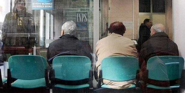 Pensioni novità 2019: età pensionabile, uscita fino a 71 anni. I requisiti