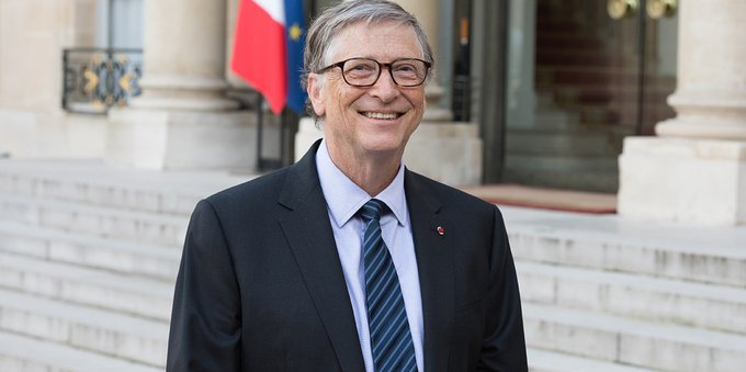 "Bill Gates: ""Pandemia poteva essere evento secondario, governi impreparati"""