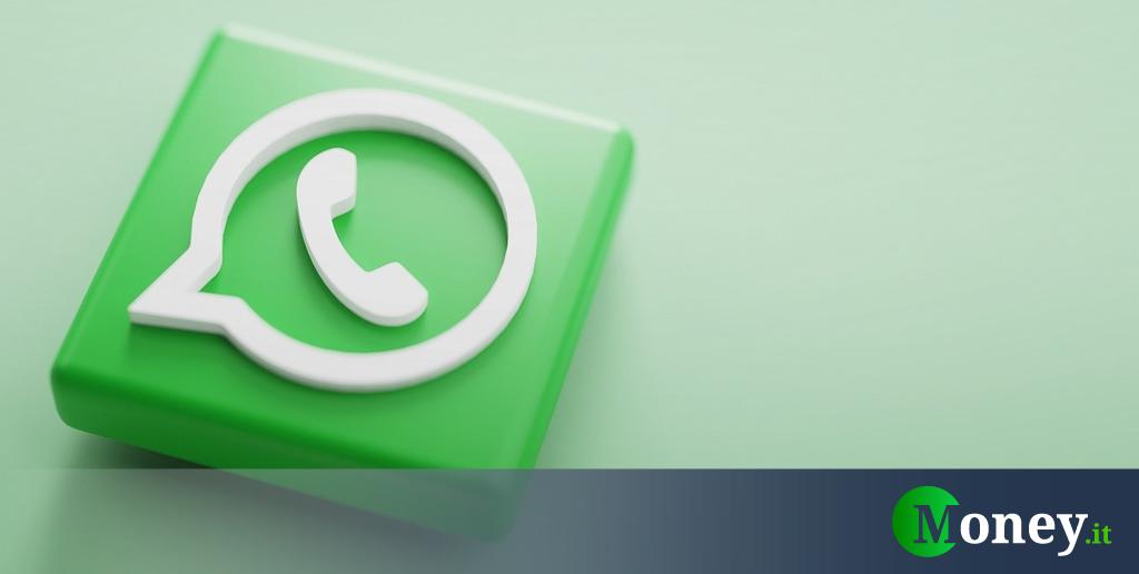 Stati Whatsapp Le Frasi Più Belle Per Personalizzare La Tagline