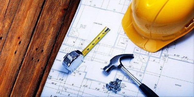 Bonifico parlante ristrutturazione come si compila ecco for Bonifico per ristrutturazione