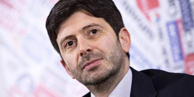 Focolaio Veneto, il figlio dell'imprenditore 'untore':