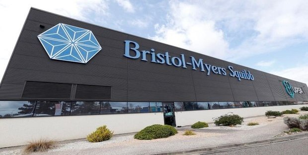 Farmaceutica, Brystol-Myers acquisisce Celenge per 74 Mld di dollari