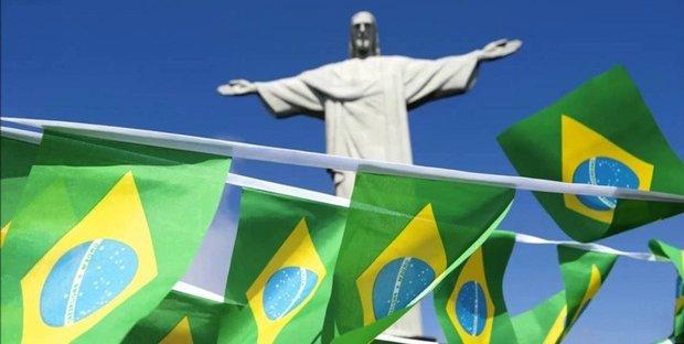 Il Brasile ha scelto Bolsonaro, l'estrema destra al potere