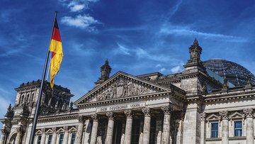 tutta la storia dello zew tedesco investimenti nel mining di criptovaluta
