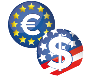 euro dollaro cambio forex
