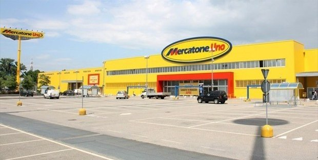 Mercatone Uno. Intesa San Paolo al fianco dei lavoratori