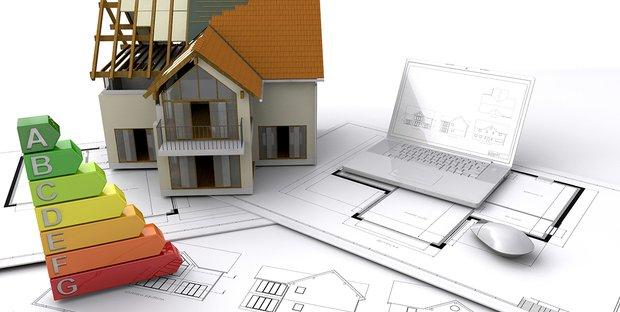 Superbonus demolizione e ricostruzione sulle seconde case: novità e limiti di spesa