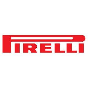 Comprare azioni Pirelli – quotazione in tempo reale