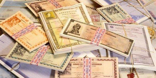 Instabilità delle Borse: torna il fantasma spread