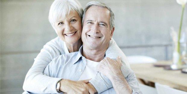 Pensione quota 100: niente penalità e limiti