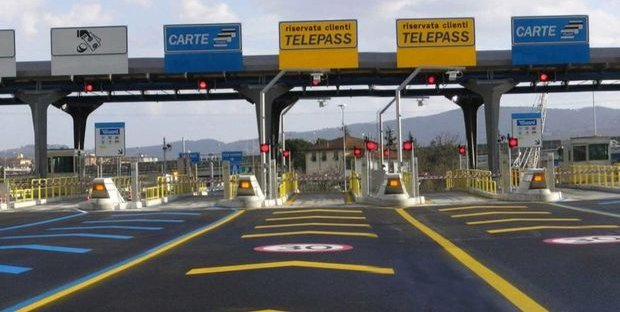 Autostrade: i casellanti in sciopero il 25 e 26agosto. Orari e modalità