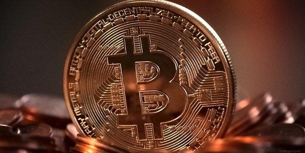 Bitcoin, chi di voi li usa/li userà? - Pagina 13 4ea17655ae7ad2b851936f34a99d30