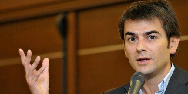 Chi è Massimo Zedda Il Candidato Del Centrosinistra Alle Elezioni