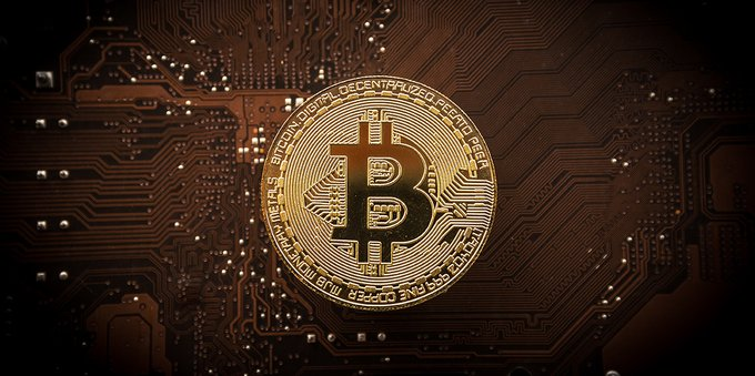 le banche che il sostegno bitcoin
