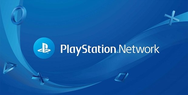 PlayStation Network: come cambiare nickname