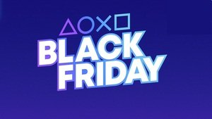 PlayStation Black Friday 2020: offerte giochi PS4, PS Plus e PS Now