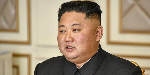 Corea del Nord trema: Kim Jong-un malato o addirittura morto?