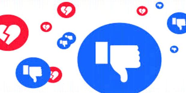 Whatsapp, Facebook e Instagram non funzionano: down in ...
