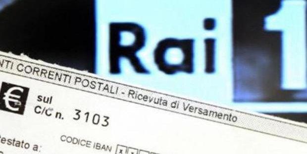 Rimborso Canone Rai per coronavirus, ma è una truffa: attenzione a questa email