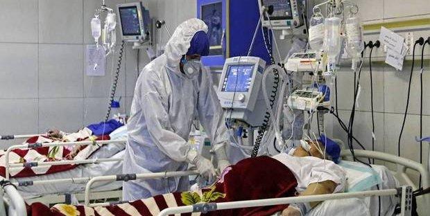 Coronavirus, bufera shock in Olanda: Non conviene salvare ottantenni obesi che fumano