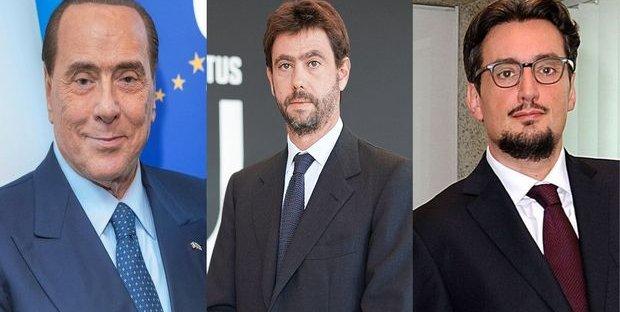 Coronavirus, le donazioni di vip e politici nel mondo: e in Italia?
