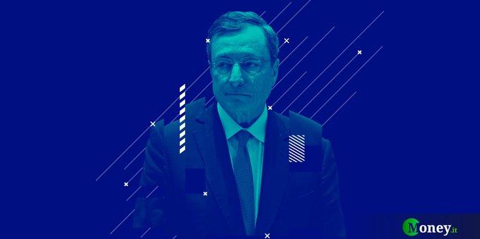 Programma Mario Draghi in 10 punti: cosa farà il nuovo Governo
