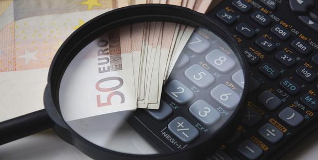 Detrazioni a rischio tagli in Legge di Bilancio 2019. Ecco quali sono