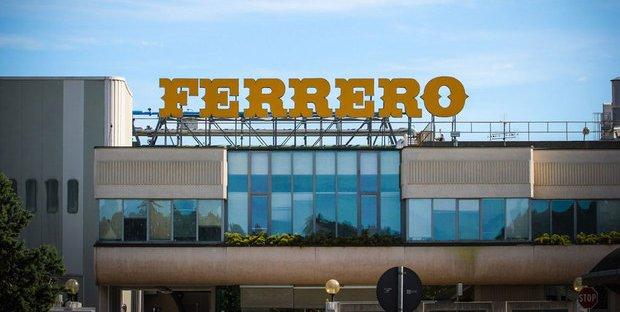 Ferrero compra anche i cereali Kellogg's