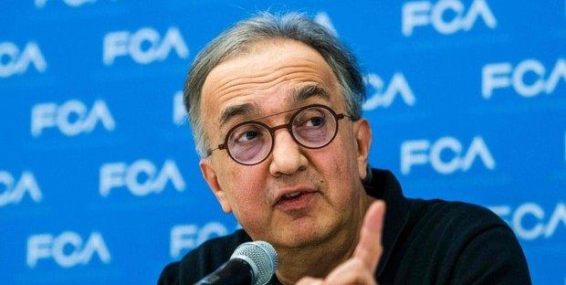 Sergio Marchionne, la situazione si aggrava. Nominato il successore