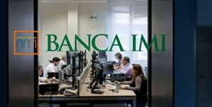 Investment Certificate: Banca IMI emette otto nuovi Cash Collect