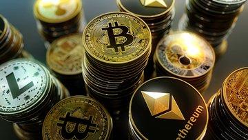 Investire e trading online le criptovalute