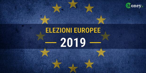 Elezioni europee 2019, quando si vota? La data In Italia e negli altri paesi