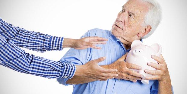Pensioni: chi rischia di restare senza?