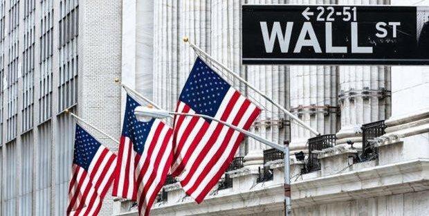 Calendario Borsa Americana 2020.Calendario Borsa Americana Calendario 2020