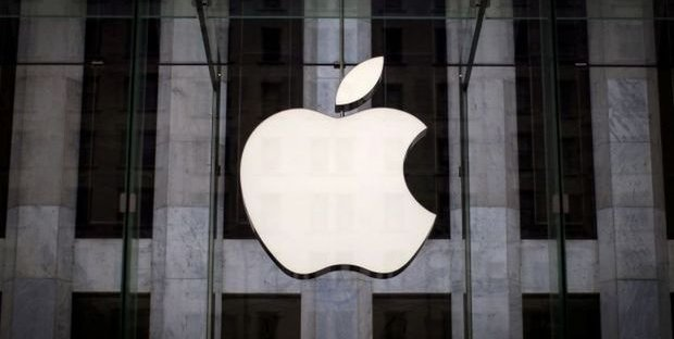 Apple: attenzione al sell on rumors e buy on the news in vista delle trimestrali