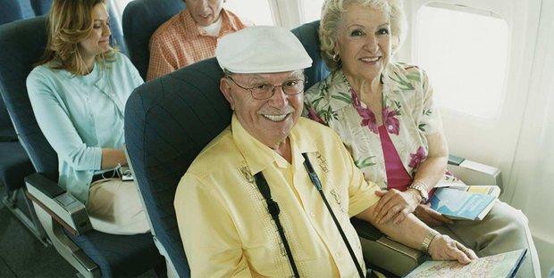 Dal 2019 in pensione a 71 anni: chi subirà l'aumento