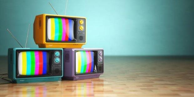 Bonus TV 2020: come funziona, a chi spetta e come richiederlo