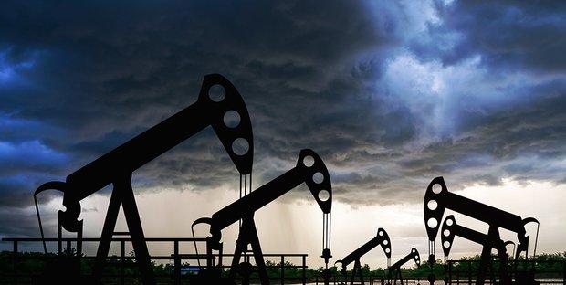 L'Opec abbassa le stime sulla domanda di petrolio per 2020 e 2021