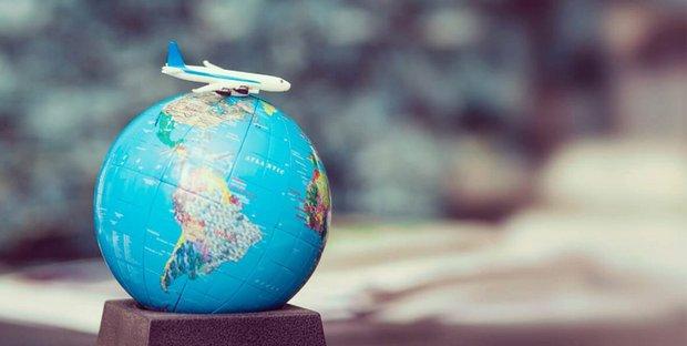 Reddito di cittadinanza all\'estero: uso della carta e quando ...