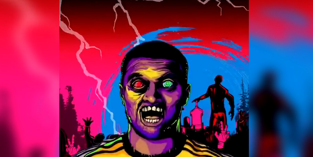FIFA 19 Ultimate Scream: come funzionano le carte di Halloween