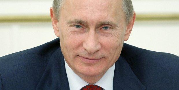 Russia Putin dichiara vittoria alle regionali ma c'è l'ombra dei brogli