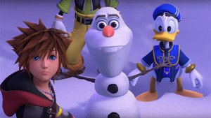 Kingdom Hearts 3: data d'uscita, trailer, novità e anticipazioni (VIDEO)