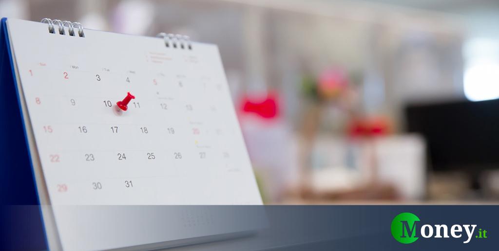 Calendario scolastico 2020 2021: date ufficiali per regione