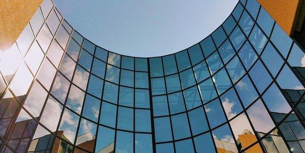 In frenata la contrazione dei prestiti bancari alle imprese