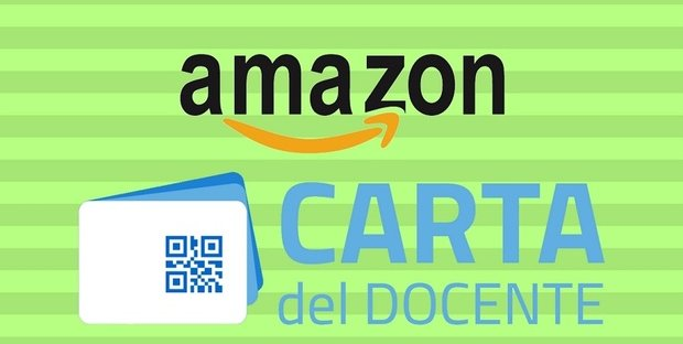 Www Amazon It Carta Del Docente