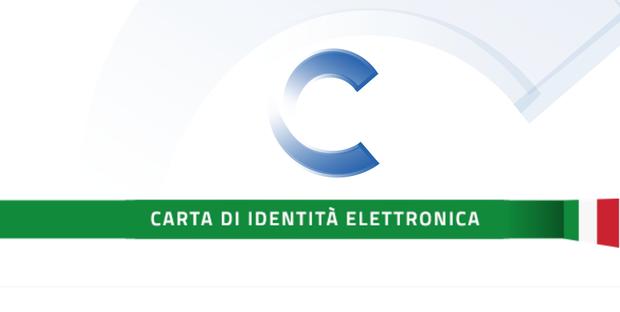 Carta d 39 identit elettronica 2017 costo documenti e come for Carta di soggiorno 2017 documenti